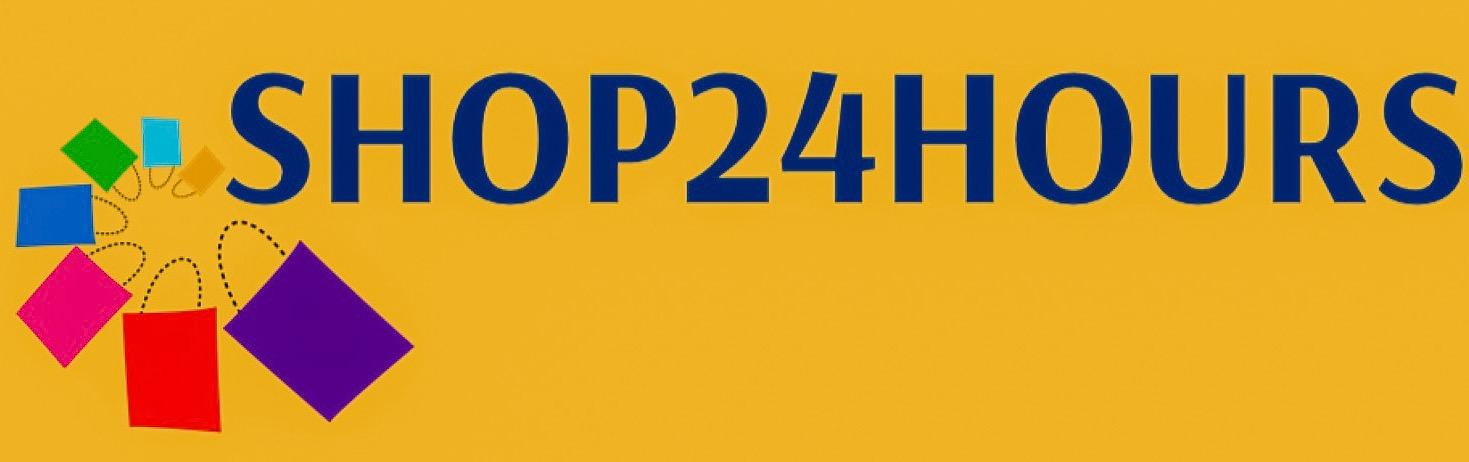Shop24hours.com